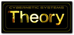 Cybernetic Systems Theory