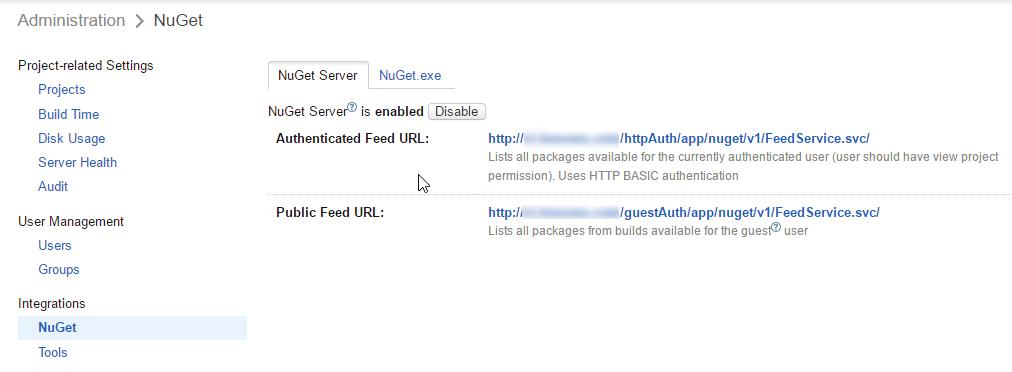 tc-nuget-server-1