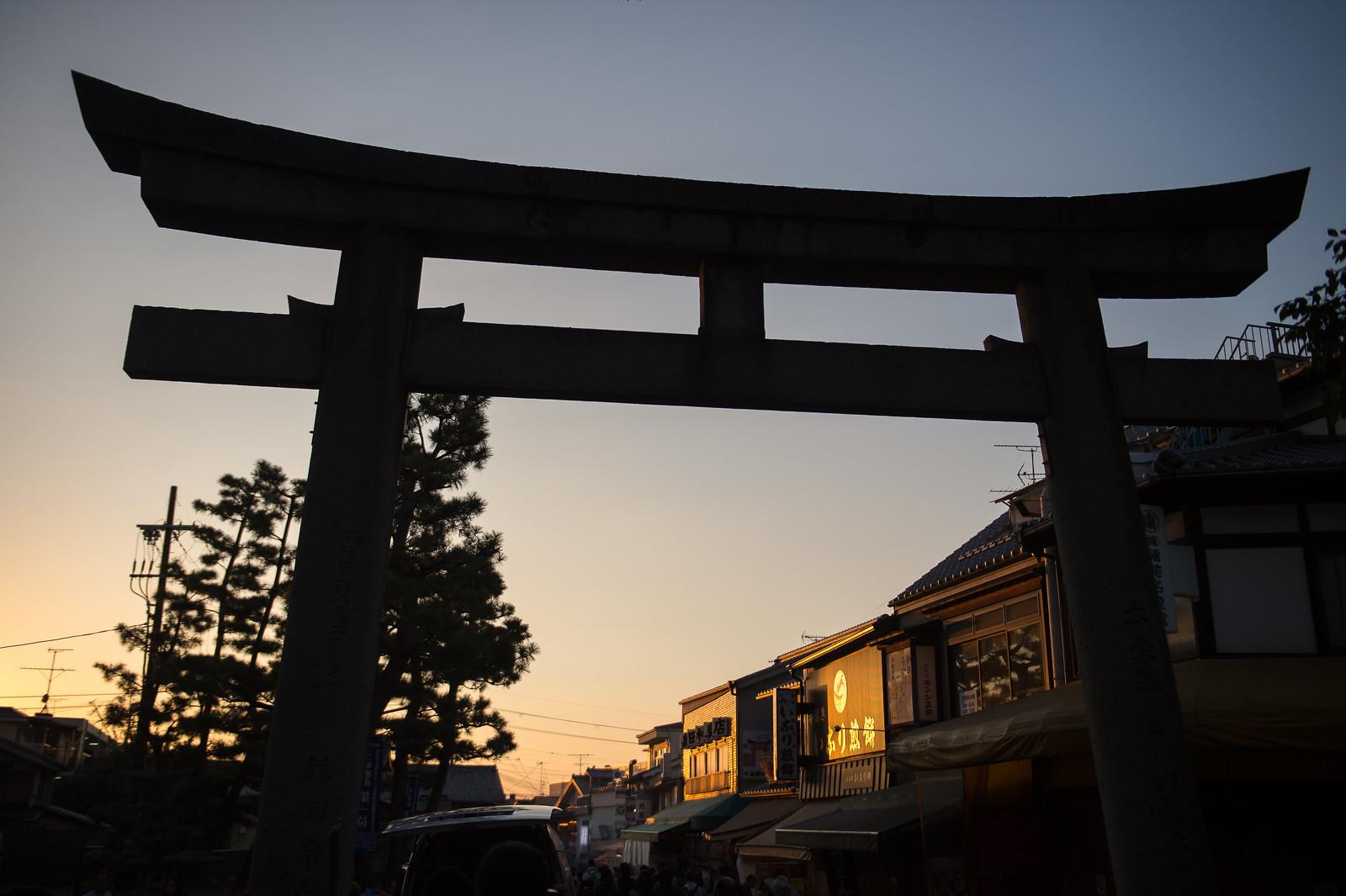 2015VQ@Kyoto-313