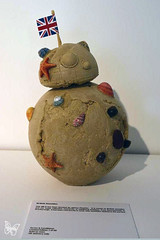 BB8 - Great Auction
