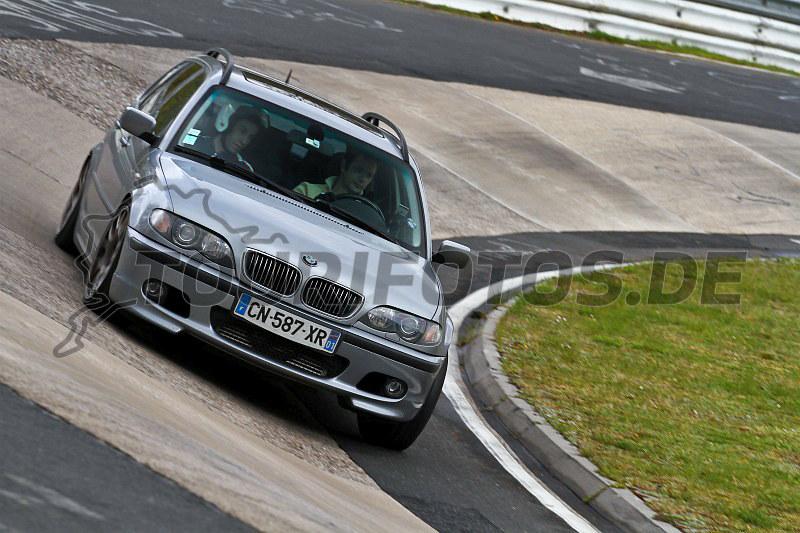 [Viper01] Saxo piste + BMW 330D touring - Page 12 26559892452_6231f7eca6_c