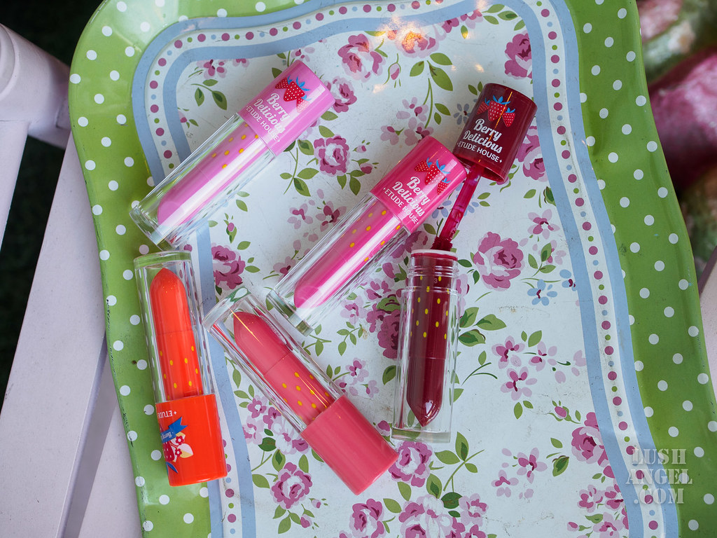 etude-house-berry-delicious-lip-gloss