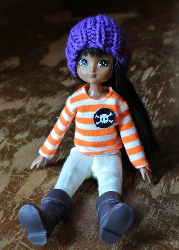 tiny hat (1)