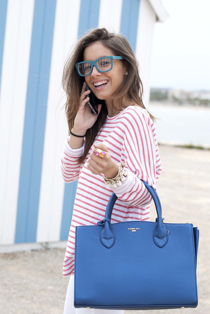 014_stripes_outfit