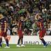 Betis - Barcelona 081