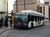 valley metro bus 1