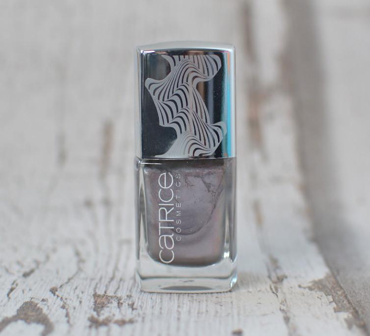 Silver5