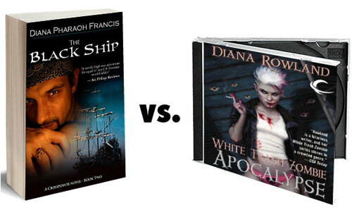 black ship vs wtz apocalypse