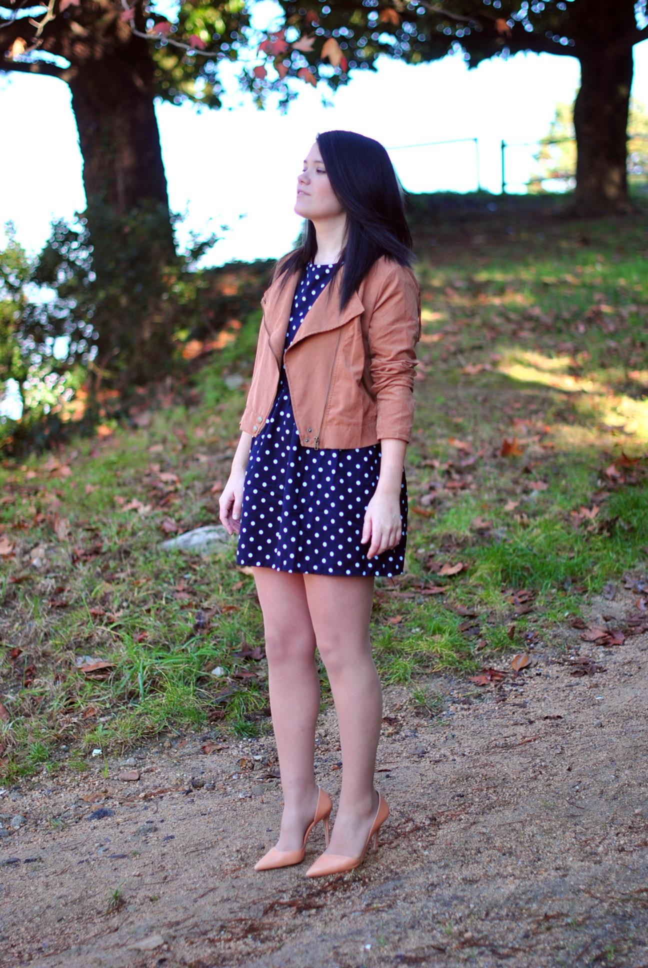 20150111-dots-dress-fringed-biker-04