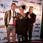Cybersocket Awards 2016 038