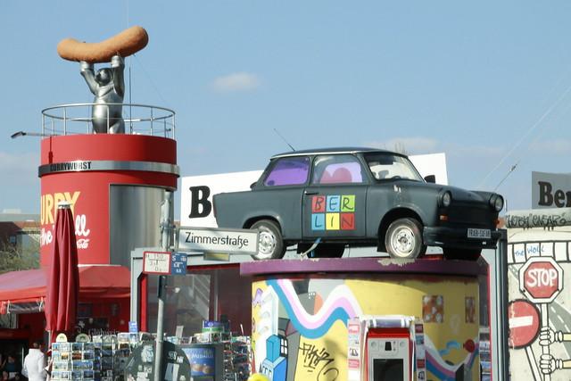 BerlinTripL98