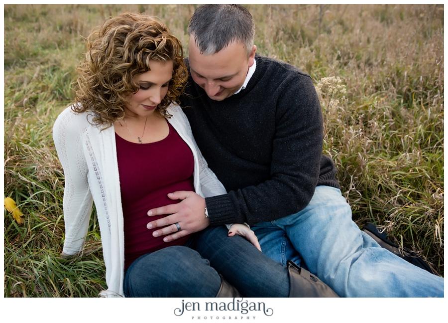 kristen-maternity-47
