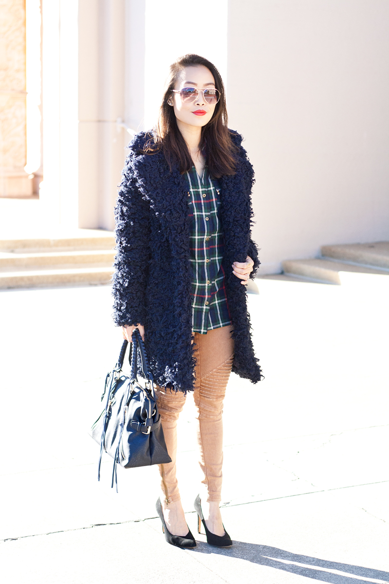 05vici-coat-plaid-moto-jeggings-holiday-sf-fashion-style