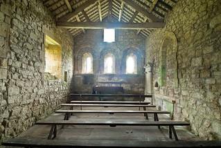 Ireby-Old-Chapel-1778