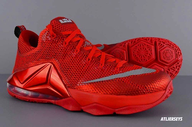 nike-lebron-12-low-red-october-2