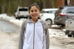 Junior Winter Camp '16 (103 of 118)