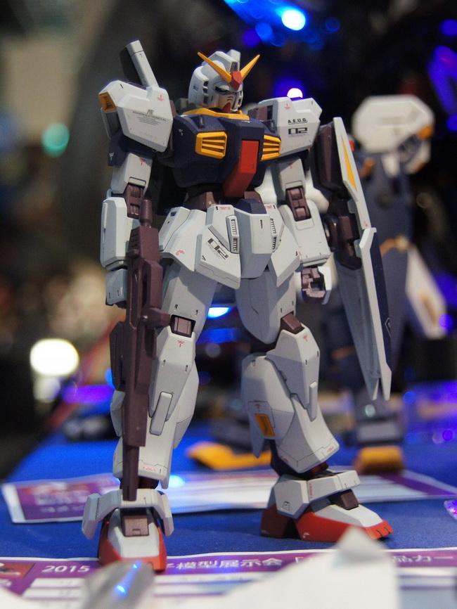 Hachi-Ten2015_106