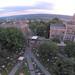 Aerial Cornell