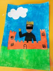 Château des rois et des reines - 14