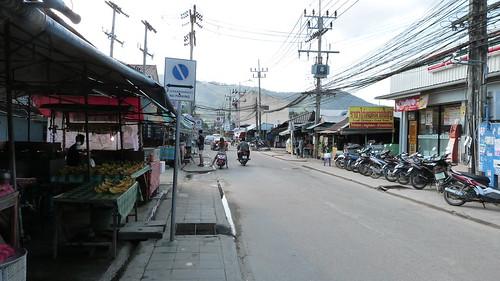 Thailand-0066