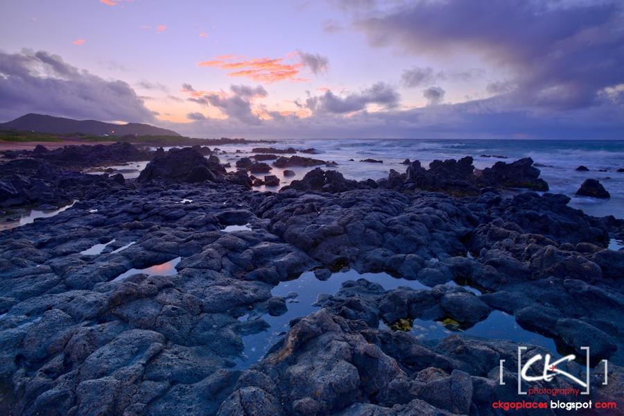 Hawaii_0205