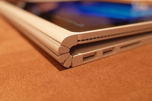 Surface Book T&T 19
