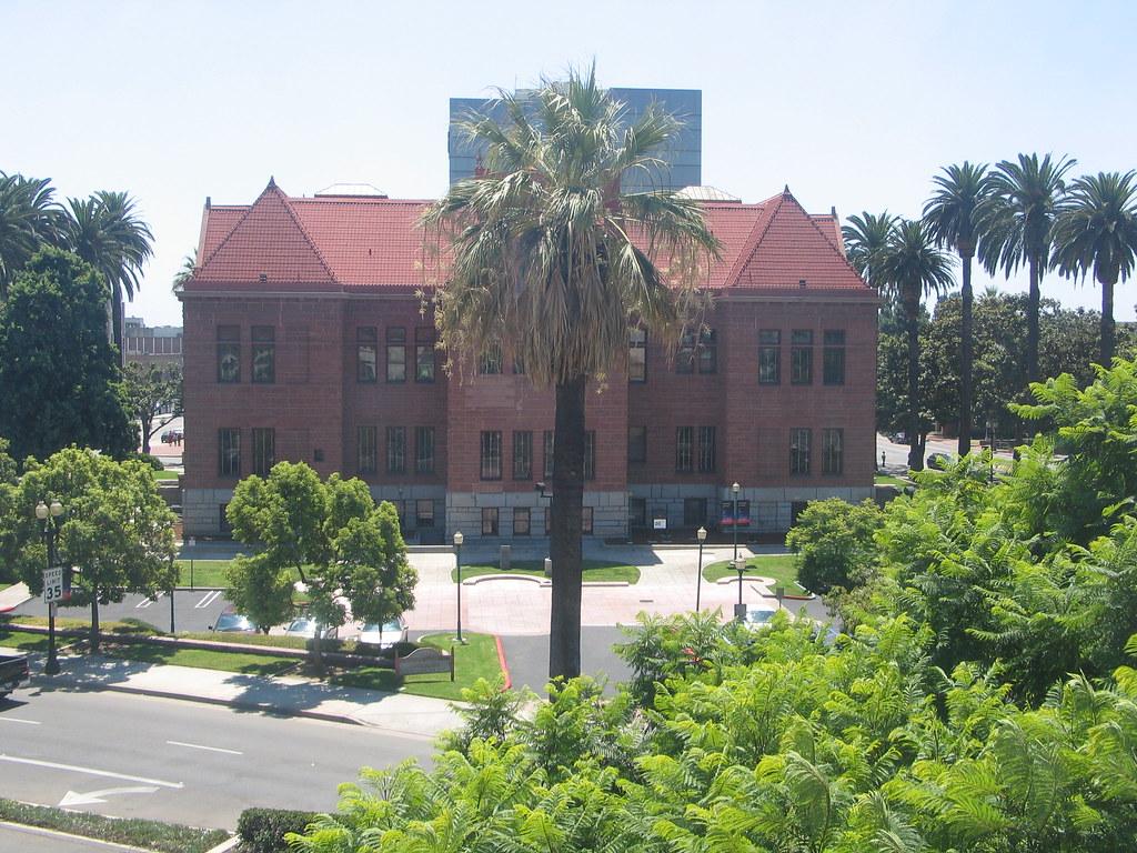 Hotels Near Orange Park Medical Center