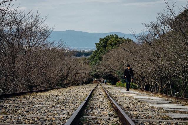 Kyoto_Nanzenji_03