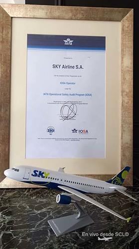 Sky IOSA 2015 (RD)