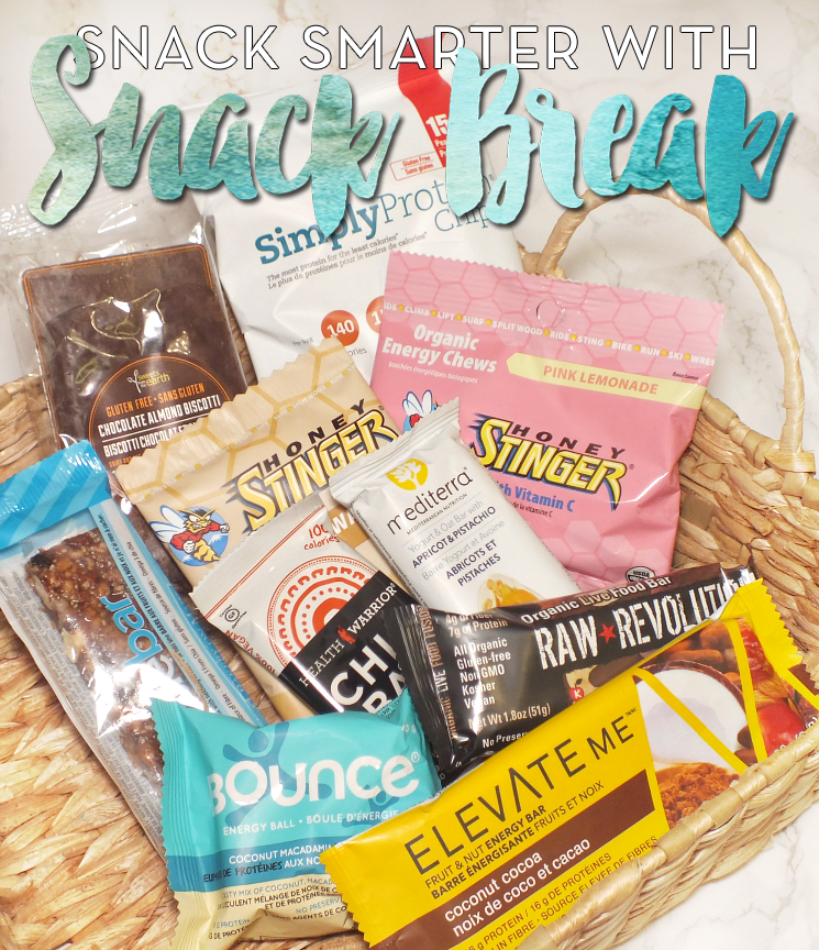 snack break snack subscription ox (1)
