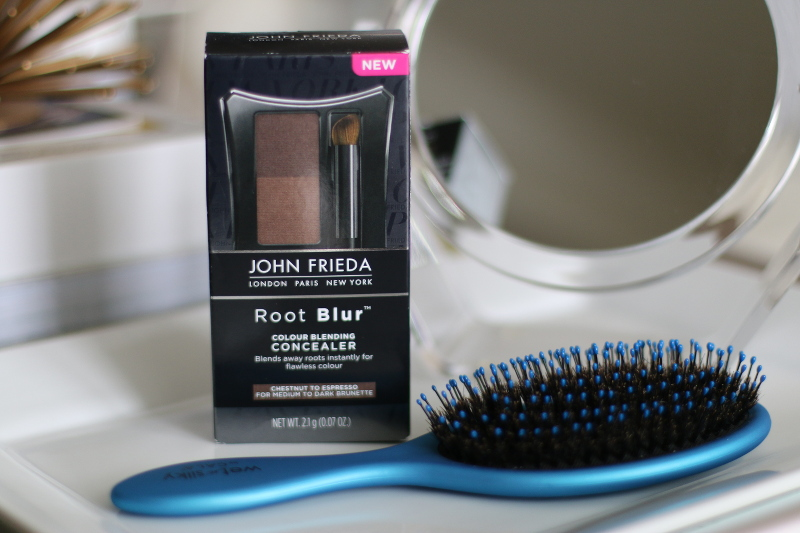 John Frieda Root Blur, hair concealer