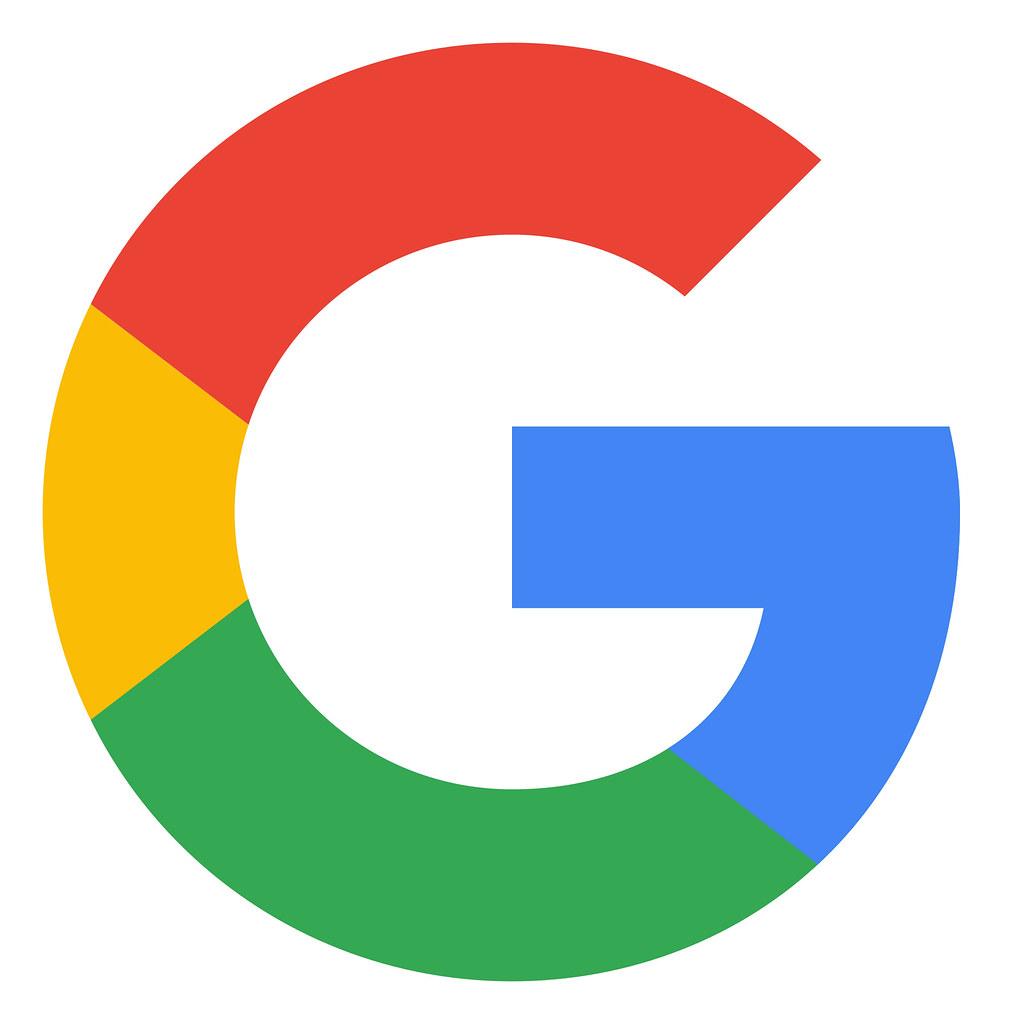 Google Images: Lottodoubler