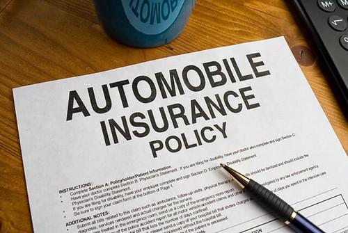 Car insurance-Revol.com.sg