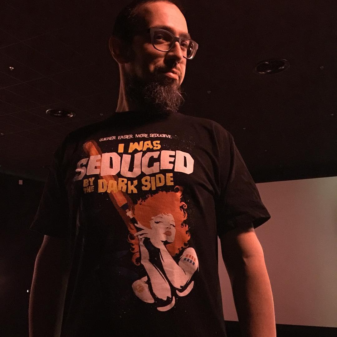pan marchewka, koszulki, T-shirt, geek, hobby, Tee, design