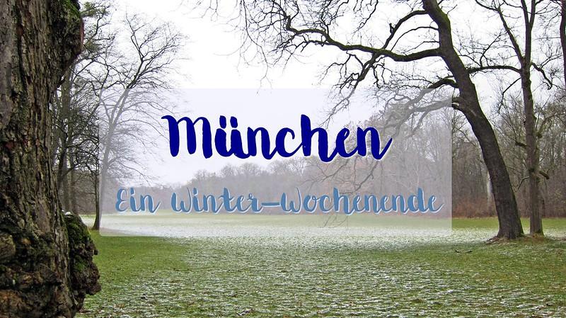 Goldengelchen-Winter in München-Titelbild