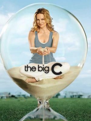 如果还有明天第一至四季/全集The Big C迅雷下载