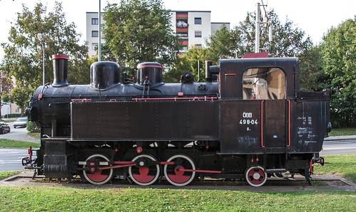 0152_2006_10_01_Österreich_Feldkirchen_ÖBB_Rh_498.04