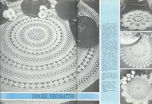 Modas e Bordados, No. 3213, Setembro 5 1973 - 14