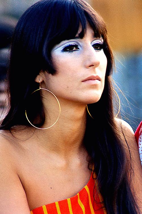 Cher8