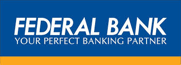 Top 10 Private Banks in India - Federal Bank