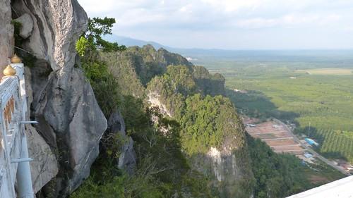 Thailand-0643