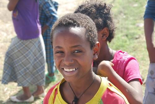 Alemayehu