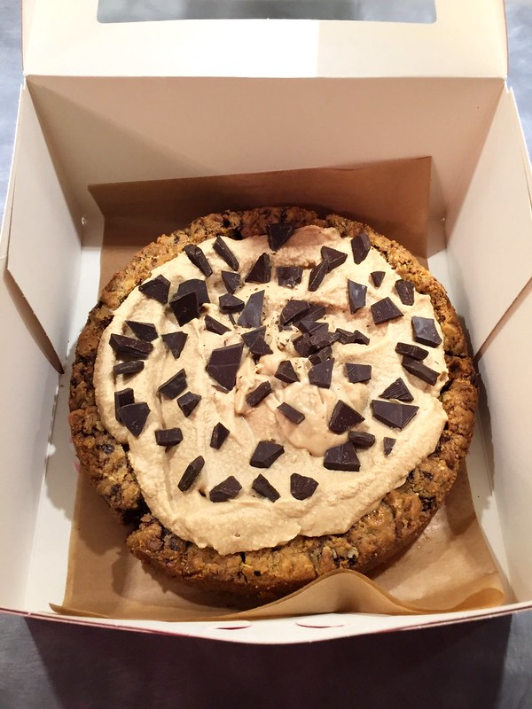 chocolatechipcookiegoesrocyroad1