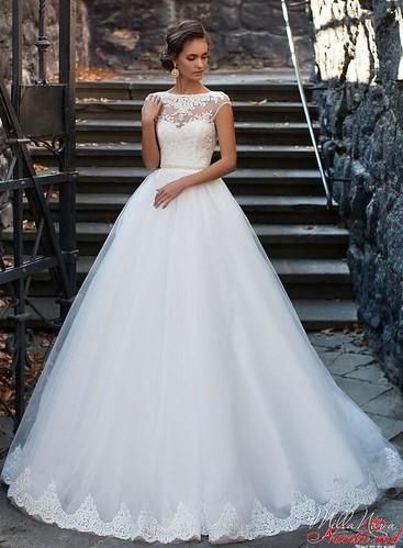 Salon de Mariaj Cocos-Tot luxul și eleganța modei de nuntă într-un singur loc! > CHERIZ