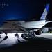 N121UA-United-747-400-IAH-2016-03-04 by GFB Aviation Photography