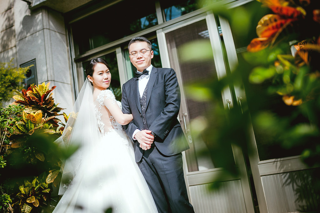 台中婚攝,婚攝,婚攝ED,婚攝推薦,婚禮紀錄,婚禮記錄,婚攝,婚禮攝影師,龍園婚宴會館