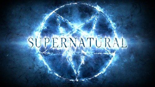 Supernatural_Season_10_Background