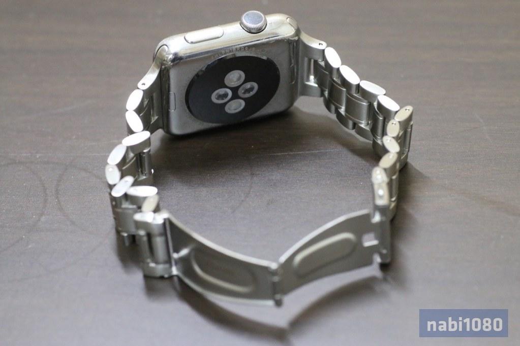 HyperLink Apple Watch Band18