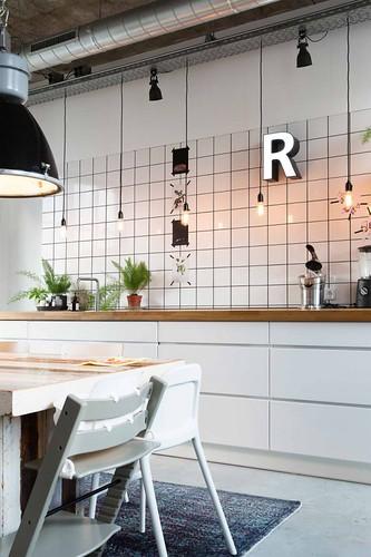 05-cocina-estilo-industrial