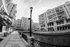 Qanat Quartier